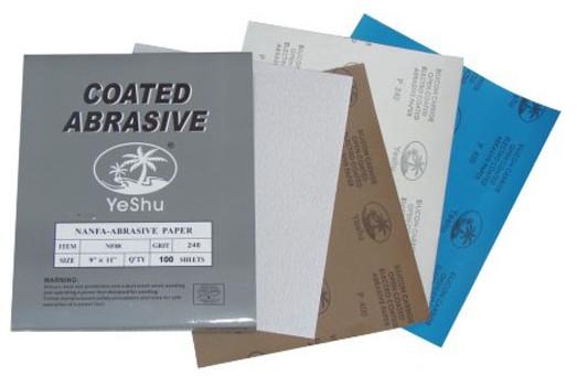 河南椰树砂纸郑州椰树干砂纸焦作椰树牌水砂纸