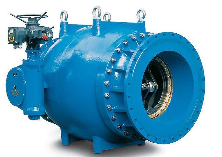 LT942X 电动调压调流阀 欧宝专业生产厂家直销