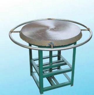 全电热煎饼机|煎饼炉|衡水自动控温煎饼机
