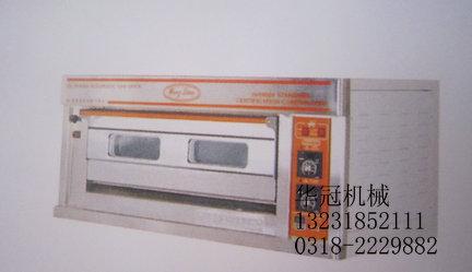 食品烤箱|衡水电烤箱|多功能食品烤箱