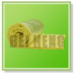 玻璃棉管壳价格离心玻璃棉管壳价格-北恒保温隔热