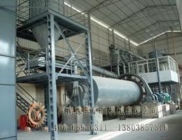 印度60%高碳铬铁价格已经下滑到67000-68000卢比/吨