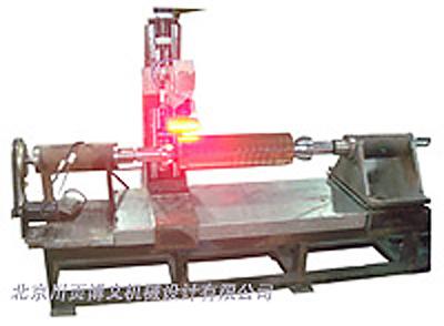 机器视觉表面缺陷检测设备
