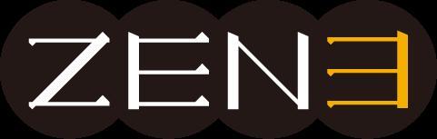 2012年英国轮胎展/ECI展会/国外轮胎展会/欧洲轮胎展/轮胎