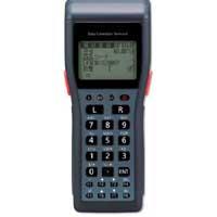 PDA开发卡西欧DT940采集器程序软件