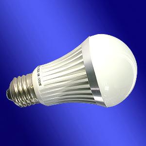 广电 03  舞台灯光设备 03  灯具 03  led球泡灯 发布灯具信息