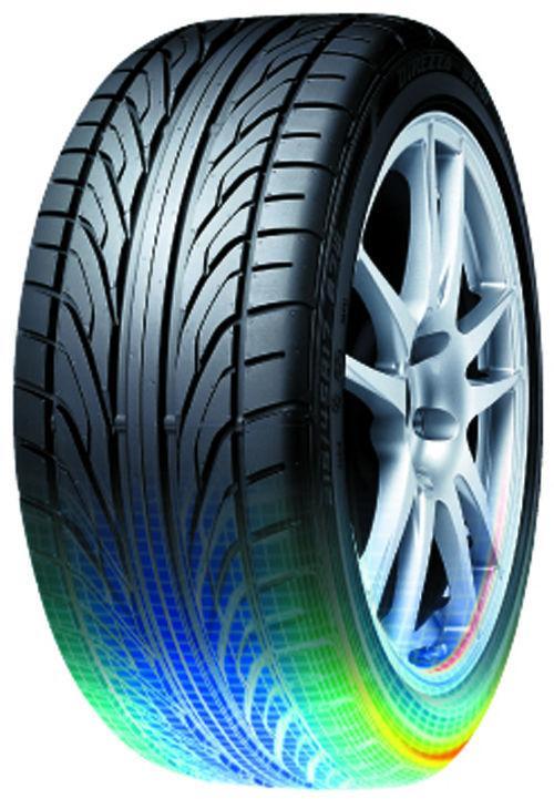 供应固特异工程轮胎5折批发