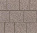 批发日本铝金属雕花板