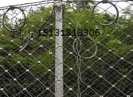 供应边坡护栏网,边坡防护网