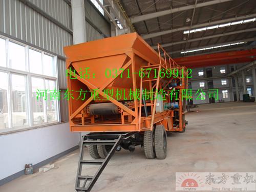 吕梁切割式加气混凝土设备蒸养车