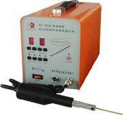 五金模具抛光机快速省模抛光速达超声波系列