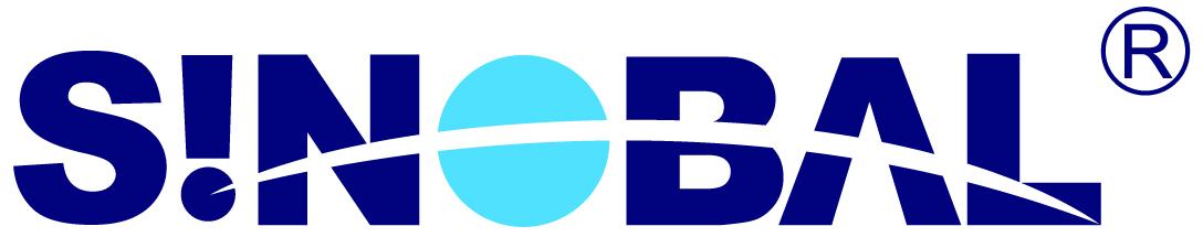 2011 中国(成都)国际循环经济产业博览会