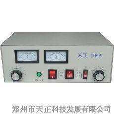洛阳电印打标机电腐蚀打标机电化学打标机