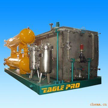 漳州发电机组油箱UL认证,温州连接器FFC认证
