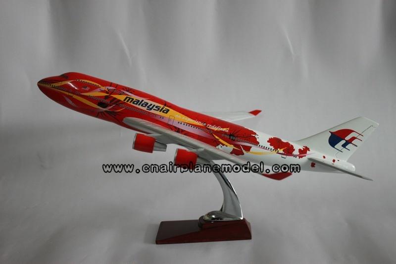 汕头市博艺飞机模型厂的形象照片