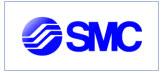 供应SMC:CDQ2A80-100DM