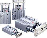 供应SMC:CDQ2A80-250DCM