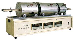 碳氢元素分析仪,化验煤的热量,化验煤的热能-三博专业提供