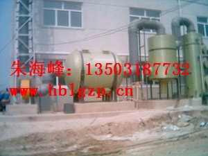 氮氧化物净化塔,玻璃钢氮氧化物净化塔,河北氮氧化物净化塔