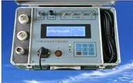 国产动平衡测试仪、单双面现场动平衡仪价格原理上海