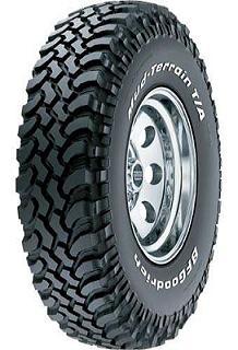 固特异工程轮胎1800R25
