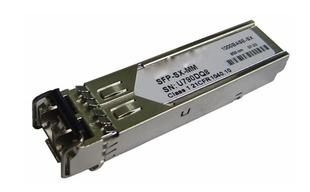 SFP光纤模块 系统商首选