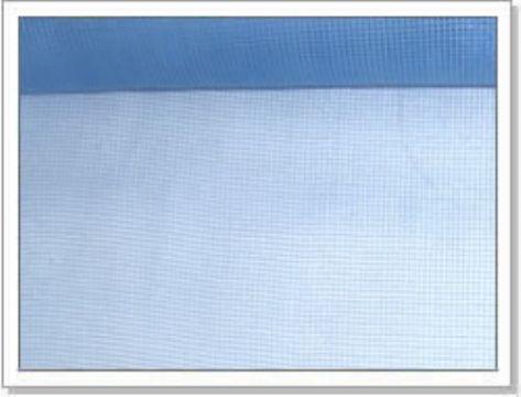 玻璃纤维窗纱