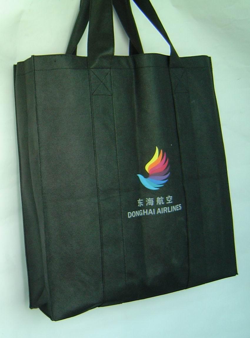 购物袋┯数码相框皮套┬学习机皮套