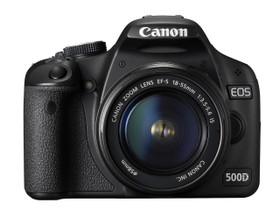 全新3折出售数码相机.摄像机(诚代理)