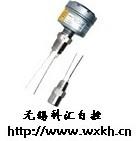无锡料位开关音叉式-无锡科汇自动化控制设备-无锡料位控制器-无锡料位计