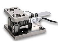 无锡称重模块KH-BS-无锡科汇自动化控制设备-无锡称重仪表
