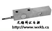 无锡称重传感器KH-SB-无锡科汇自动化控制设备-无锡称重仪表