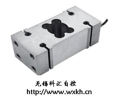 无锡称重传感器KH-IL-无锡科汇自动化控制设备-无锡称重仪表