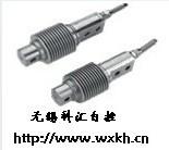 无锡称重传感器KH-HSX-无锡科汇自动化控制设备-无锡称重仪表