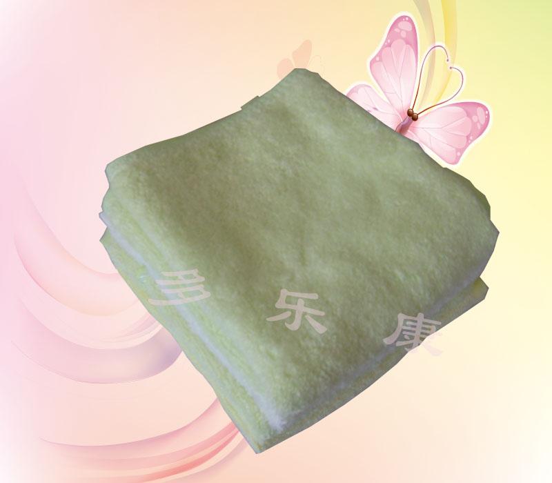 天津直销 竹炭毛巾 保健产品 竹炭毛巾 夏季热销 竹炭毛巾