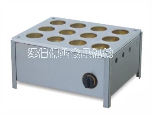 多功能红豆饼机|大型红豆饼机|电热红豆饼机|全自动红豆饼机|红豆