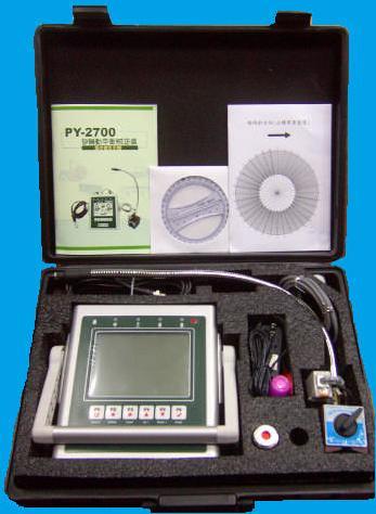 砂轮动平衡仪,转子动平衡机,主轴动平衡机