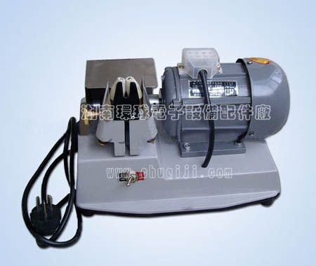 HQ—3型高性能漆包线剥漆机|磨漆机