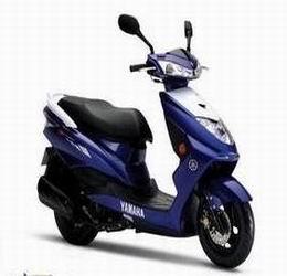 桐乡二手摩托车,桐乡二手电动车。