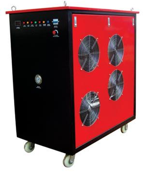 OH7500氢氧切割机|大流量氢氧切割机|沃克氢氧切割机市场招商