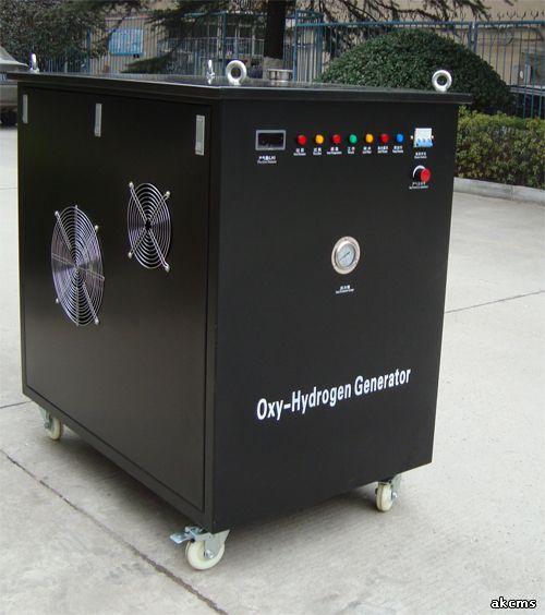 氢氧切割机|自动稳压氢氧切割机|沃克氢氧切割机报价