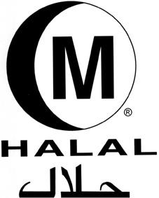 食品halal认证(清真认证)