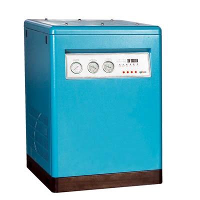 风(水)冷式干燥机