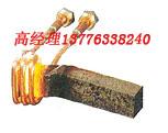 车刀钎焊机,铣刀钎焊机、合金刀具钎焊机