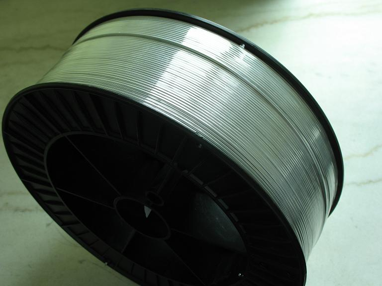S226锌白铜焊丝