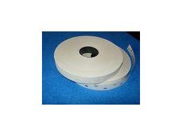 拼花水胶纸带 贴木皮水胶带 单板内贴胶带