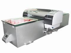 最优质的万能打印机