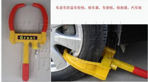 南宁市茂博交通器材销售中心的形象照片