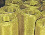 黄铜网 紫铜网  磷青铜网
