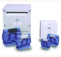 美国MTE滤波器 MTE电抗器 MTE浪涌保护器